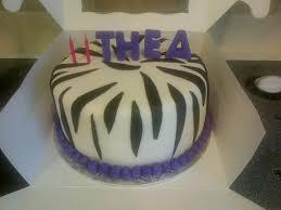 custom cakes sugar mama u0027s