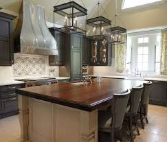 Waterproof Kitchen Cabinets by 15 Best Wood Sinks Images On Pinterest Craft Art Wood