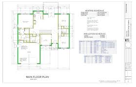 design own floor plan design your own house floor plans design your own floor plan app