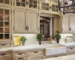Home Hardware Kitchen Cabinets - cool home hardware bathroom lighting beautiful restoration