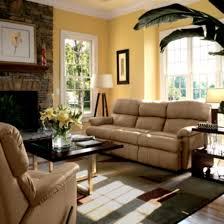 Traditional Livingroom Beautiful Contemporary Traditional Living Room 4721900a0dae206d