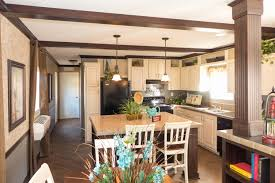 Wayne Homes Floor Plans Inspirational 0 Luxury Wayne Frier Mobile