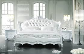 Bedroom Sets With Mattress Included Chea Image Gallery Cheap Bedroom Sets With Mattress Included