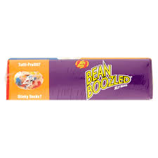 Where To Buy Nasty Jelly Beans Beenboozled Spinner Gift Box Walmart Com