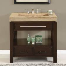 silkroad exclusive bath vanity cabinets sears