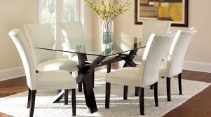 Dining Room Table Canada Glass Dining Room Tables Canada Dining Table Set