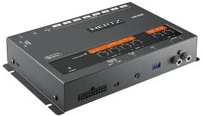 hertz h8 dsp digital interface processor h8 dsp