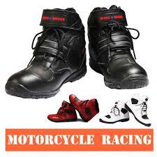 cheap motorbike shoes popular moto women shoes buy cheap moto women shoes lots from