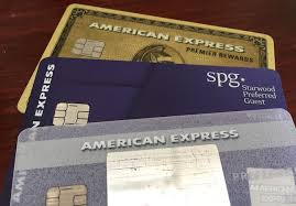 American Express Business Card Benefits Which Amex Card Should You Now Use At Small Businesses One Mile