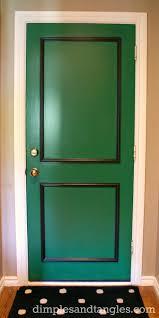 Interior Door Install by Green Interior Doors Design Ideas Photo Gallery