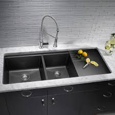 kitchen fixtures sink sink marvelous kitchen fixtures pictures concept over