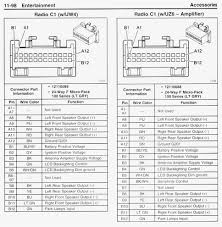 kenwood radio wiring diagram blurts me