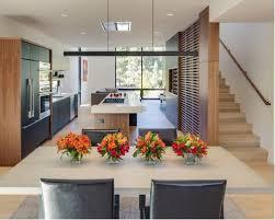contemporary homes designs contemporary home design photos decor ideas