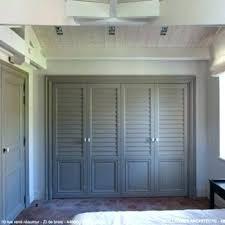 porte de placard cuisine sur mesure porte armoire sur mesure fabulous decoration porte placard cuisine