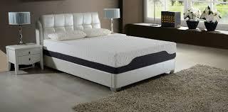 ultimate designs online furniture shop home decor mattress