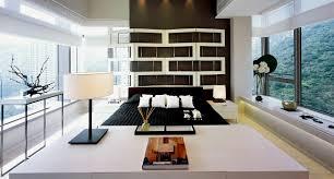 25 stunning bedroom lighting ideas modern bedrooms