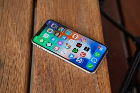 Iphone X Iphone X Review How Does It Feel 6 Months Later Trusted Reviews