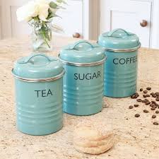 retro kitchen canister sets vintage kitchen canister sets home design gallery ideas