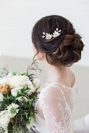 hair styles with rhinestones best 25 art deco hair ideas on pinterest 1920s wedding hair