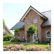Haustypen Keller Für Einfamilienhaus Bauen
