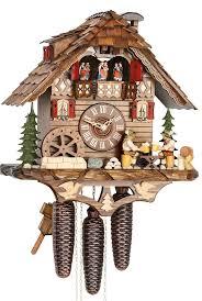 Modern Coo Coo Clock Furniture Cuckoo Clock Cuckoo Clock Modern Muji Cuckoo Clock