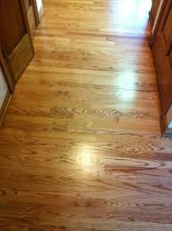 golden oak wood floor installation kenosha wi my affordable floors