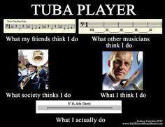 Tuba Memes - tuba player memes memes pics 2018