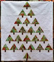 happy quilting a very quilty merry christmas