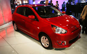 mirage mitsubishi 2015 2014 mitsubishi mirage specs and photos strongauto