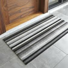 Exterior Door Mat Front Door Mats Heavy Duty Front Door Mat Outdoor Doormats