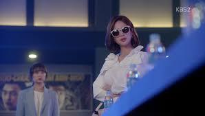 fight my way episode 14 dramabeans korean drama recaps