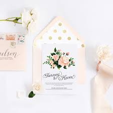 cheap wedding invitations packs the 25 best cheap wedding invitations packs ideas on