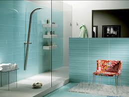 Small Bathroom Showers Ideas Bathroom Shower Ideas Tips Elliott Spour House