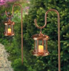 high voltage landscape lighting kits outdoor patio pool areas