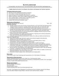 Cover Letters Samples For Resumes by For More And Various Hospitality Resume Formats Visit Www Resume