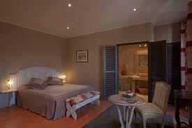 photo chambre d hote chambre d hôte caramel dans l aude en prés de carcassonne