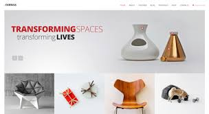 theme furniture 23 best interior design themes 2017 theme junkie