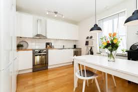kitchen essentials 8 essential items for your kitchen range experts