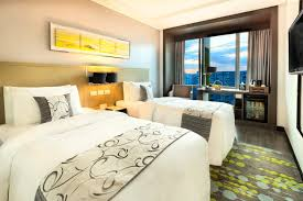 Twin Bed Hotel by Limited Offer Get 30 Off On Belmont Hotel Manila U0027s Room Rates
