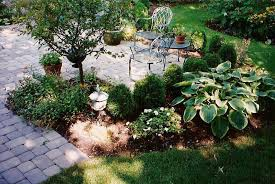 garden design garden design with english garden design ideas