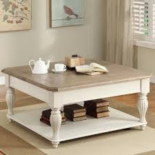 white wood square coffee table bingewatchshows com with st thippo