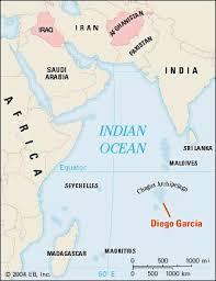 diego garcia history u0026 map britannica com