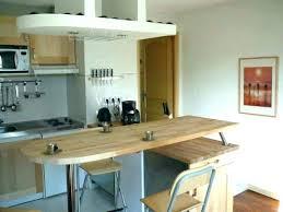 bar comptoir cuisine bar comptoir cuisine avec or couleur cyan salon ba oldnedvigimost info