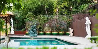 Affordable Wedding Venues In Los Angeles Amusing Garden Villa Events Weddings Get Prices For Wedding
