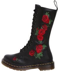 dr martens womens boots canada doc martens sandals canada dr martens dr martens vonda black