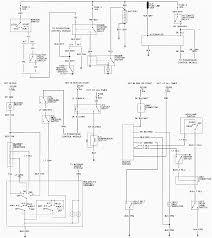 2001 dodge dakota radio wiring diagram also 2000 carlplant amazing