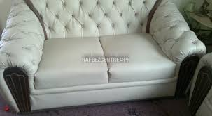 sofa bi stunning new sofa stunning new faux leather sofabed with