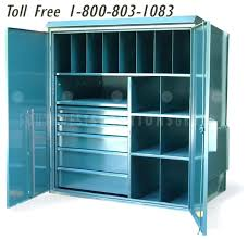 sam s club storage cabinets sams storage cabinets alanwatts info