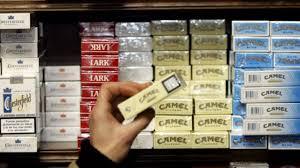 bureau de tabac montpellier montpellier un bureau de tabac cambriolé deux fois dans la nuit