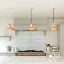 Copper Pendant Lights Enchanting Copper Pendant Lights 25 Best Ideas About Copper